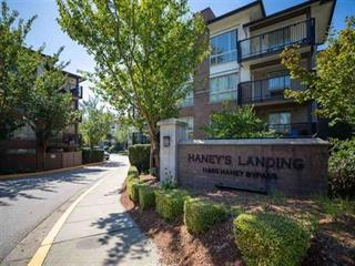 Apartment for sale in West Central, Maple Ridge, Maple Ridge, 307 11665 Haney Bypass, 262507127   Realtylink.org