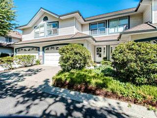 Townhouse for sale in West Newton, Surrey, Surrey, 11 7250 122 Street, 262506958 | Realtylink.org