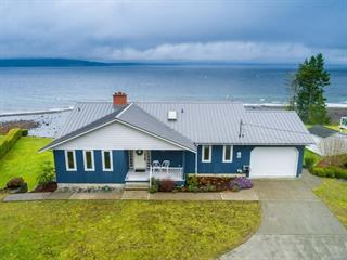 House for sale in Bowser, Bowser/Deep Bay, 4751 Maple Guard Dr, 466488 | Realtylink.org