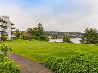 Apartment for sale in Nanaimo, Departure Bay, 2560 Departure Bay Rd, 472059 | Realtylink.org
