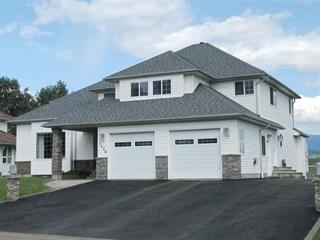 House for sale in Smithers - Town, Smithers, Smithers And Area, 1479 Sunny Point Drive, 262507157   Realtylink.org