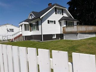 House for sale in Mission BC, Mission, Mission, 33689 1st Avenue, 262507149 | Realtylink.org