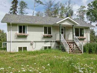 House for sale in Smithers - Rural, Smithers, Smithers And Area, 2448 Ptarmigan Road, 262506433   Realtylink.org