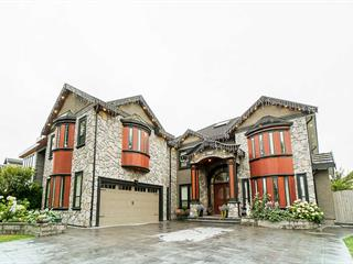 House for sale in Panorama Ridge, Surrey, Surrey, 6231 129a Street, 262507058 | Realtylink.org