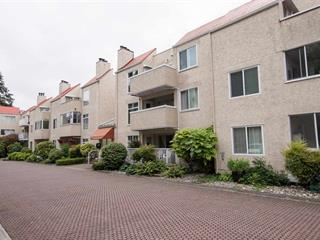 Apartment for sale in Cliff Drive, Delta, Tsawwassen, 374 1440 Garden Place, 262490910 | Realtylink.org
