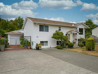 House for sale in Comox, Comox (Town Of), 317 Torrence Rd, 851545 | Realtylink.org