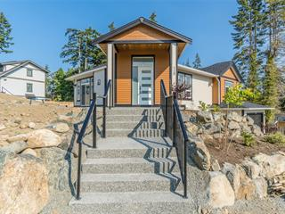 House for sale in Nanaimo, Hammond Bay, 112 Golden Oaks Cres, 471012 | Realtylink.org