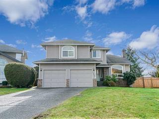 House for sale in Bear Creek Green Timbers, Surrey, Surrey, 14218 86b Avenue, 262504103 | Realtylink.org