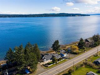 House for sale in Union Bay, Union Bay/Fanny Bay, 5668 Island S Hwy, 470087 | Realtylink.org