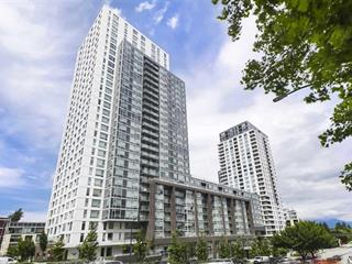 Apartment for sale in Collingwood VE, Vancouver, Vancouver East, 602 5665 Boundary Road, 262501989 | Realtylink.org