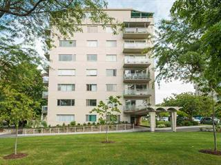 Apartment for sale in Kerrisdale, Vancouver, Vancouver West, 303 2409 W 43rd Avenue, 262502098 | Realtylink.org
