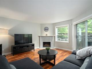Apartment for sale in Indian River, North Vancouver, North Vancouver, 106 1500 Ostler Court, 262501577 | Realtylink.org
