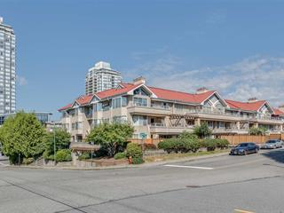 Apartment for sale in Coquitlam West, Coquitlam, Coquitlam, 312 501 Cochrane Avenue, 262506348 | Realtylink.org