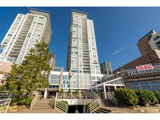 Apartment for sale in Quay, New Westminster, New Westminster, 2008 908 Quayside Drive, 262506351 | Realtylink.org