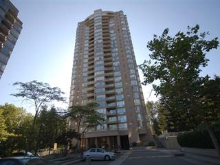 Apartment for sale in Cariboo, Burnaby, Burnaby North, 1603 9603 Manchester Drive, 262506072 | Realtylink.org