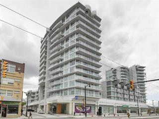 Apartment for sale in Victoria VE, Burnaby, Vancouver East, 1103 2220 Kingsway, 262506074 | Realtylink.org
