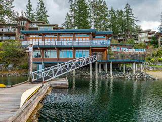 Other Property for sale in Pender Harbour Egmont, Madeira Park, Sunshine Coast, 23b 12849 Lagoon Road, 262506025 | Realtylink.org