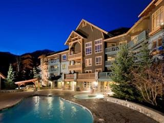 Apartment for sale in Whistler Creek, Whistler, Whistler, 337c 2036 London Lane, 262506167 | Realtylink.org