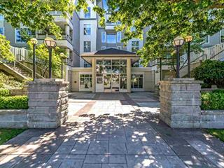 Apartment for sale in Brighouse South, Richmond, Richmond, 112 8880 Jones Road, 262506491 | Realtylink.org