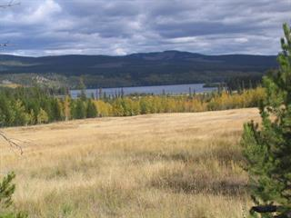 Lot for sale in Williams Lake - Rural West, Williams Lake, Williams Lake, 19326 20 Highway, 262385643 | Realtylink.org