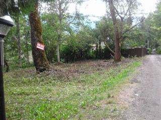Lot for sale in Chilliwack River Valley, Chilliwack, Sardis, 4160 Slesse Road, 262469881   Realtylink.org
