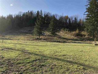 Lot for sale in Mission BC, Mission, Mission, 9599 Stave Lake Street, 262436903   Realtylink.org