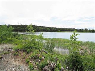 Lot for sale in 108 Ranch, 108 Mile Ranch, 100 Mile House, Lot 1 Carlson Road, 262485873 | Realtylink.org