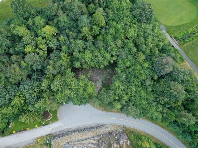 Lot for sale in Furry Creek, West Vancouver, West Vancouver, 140 Country Club Road, 262502415 | Realtylink.org