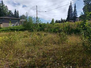 Lot for sale in Ingala, Prince George, PG City North, 2890 Ingala Drive, 262502275 | Realtylink.org