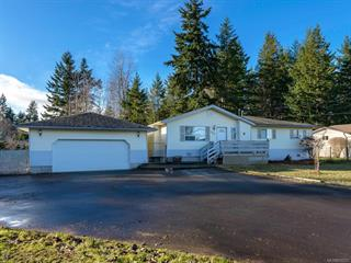 House for sale in Fanny Bay, Union Bay/Fanny Bay, 7463 Yake Rd, 464103 | Realtylink.org