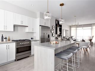Townhouse for sale in East Cambie, Richmond, Richmond, 107 4991 No 5 Road, 262505499 | Realtylink.org