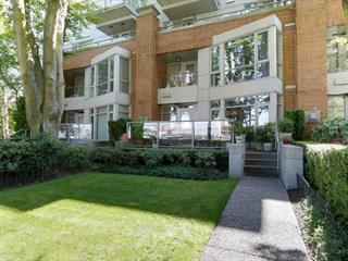Townhouse for sale in Oakridge VW, Vancouver, Vancouver West, 203 618 W 45th Avenue, 262505763 | Realtylink.org