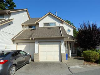 Townhouse for sale in Mission BC, Mission, Mission, 14 32311 McRae Avenue, 262505773 | Realtylink.org
