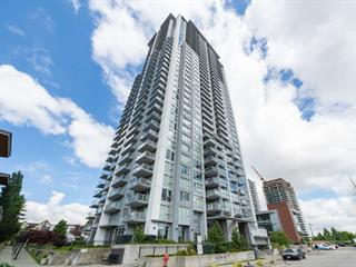 Apartment for sale in Whalley, Surrey, North Surrey, 3305 13325 102a Avenue, 262505571 | Realtylink.org