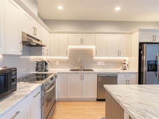 Townhouse for sale in Riverwood, Port Coquitlam, Port Coquitlam, 33 3127 Skeena Street, 262504847 | Realtylink.org