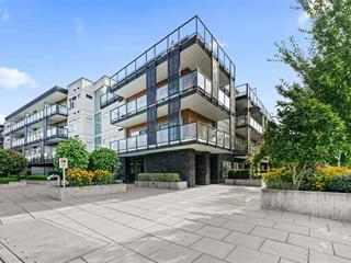 Apartment for sale in East Central, Maple Ridge, Maple Ridge, 110 12070 227 Street, 262504845 | Realtylink.org