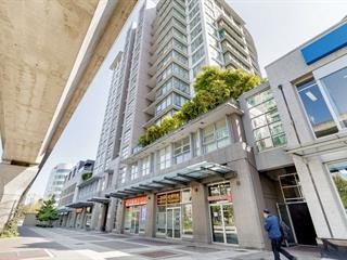 Apartment for sale in Brighouse, Richmond, Richmond, 608 6068 No. 3 Road, 262504734   Realtylink.org
