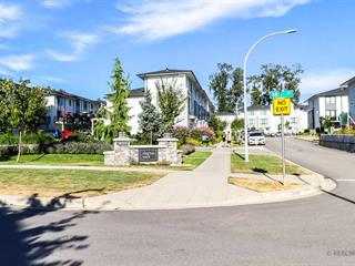 Townhouse for sale in Clayton, Surrey, Cloverdale, 1104 18505 Laurensen Place, 262505050 | Realtylink.org