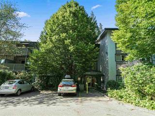 Apartment for sale in College Park PM, Port Moody, Port Moody, 343 204 Westhill Place, 262505276 | Realtylink.org