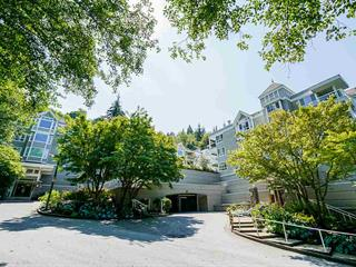 Apartment for sale in Port Moody Centre, Port Moody, Port Moody, 205 3099 Terravista Place, 262505121 | Realtylink.org
