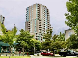 Apartment for sale in Collingwood VE, Vancouver, Vancouver East, 1306 5189 Gaston Street, 262497766 | Realtylink.org