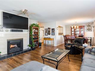 Apartment for sale in West Central, Maple Ridge, Maple Ridge, 202 22241 Selkirk Avenue, 262500012 | Realtylink.org