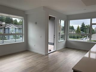 Apartment for sale in Mosquito Creek, North Vancouver, North Vancouver, 215 715 W 15th Street, 262500157 | Realtylink.org