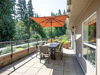 Apartment for sale in Indian River, North Vancouver, North Vancouver, 304 1500 Ostler Court, 262498634 | Realtylink.org