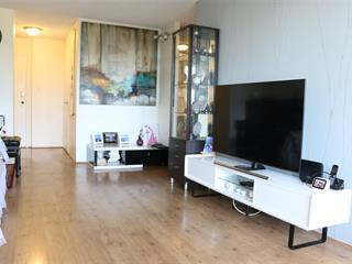 Apartment for sale in Brighouse South, Richmond, Richmond, 402 7100 Gilbert Road, 262502289 | Realtylink.org