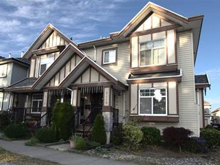 1/2 Duplex for sale in East Newton, Surrey, Surrey, 7118 144 Street, 262502387 | Realtylink.org
