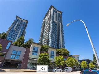 Apartment for sale in Central BN, Burnaby, Burnaby North, 1805 2225 Holdom Avenue, 262503397 | Realtylink.org