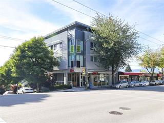 Apartment for sale in Fraser VE, Vancouver, Vancouver East, Ph1 683 E 27th Avenue, 262502525 | Realtylink.org
