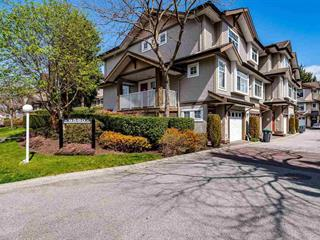 Townhouse for sale in Queen Mary Park Surrey, Surrey, Surrey, 402 9580 Prince Charles Boulevard, 262502141 | Realtylink.org