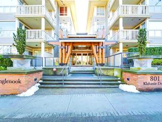 Apartment for sale in Port Moody Centre, Port Moody, Port Moody, 114 801 Klahanie Drive, 262502579 | Realtylink.org